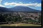 Otevřít fotogalerii z Guatemaly
