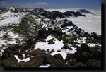 Otevřít fotogalerii z ostrova La Palma
