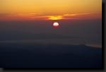 Otevřít fotogalerii z provincie Lassíthi a pohoří Díkti