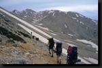 Otevřít fotogalerii z pohoří Lefká Ori