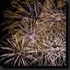 Otevřít fotogalerii brněnských ohňostrojů