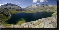Otevřít panoramatickou fotogalerii