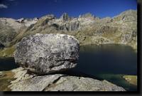 Turistická výprava do Pyrenejí