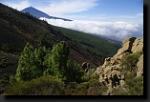 Otevřít fotogalerii z ostrova Tenerife