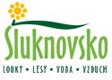 Region Šluknovsko